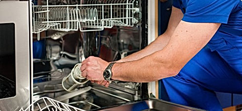 dishwasher-install-2.jpg