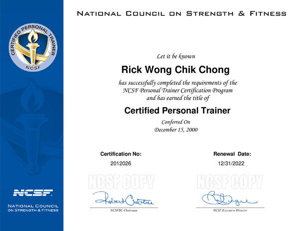 NCSF-Certification-Copy-2020jpeg_phixr.j