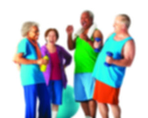 group-of-seniors-exercising-jpeg_phixr.j