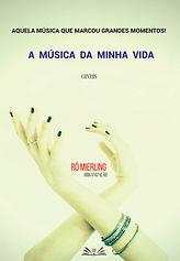 CAPA MUSICA.jpg