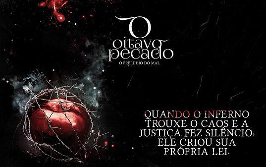 Banner - O Prelúdio do Mal (1).jpg