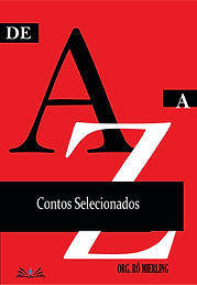 CAPA A a Z.jpg
