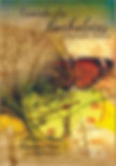 capa completa borboleta FRENTE.jpg