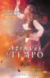 Susana_Silva_-_Através_do_tempo.jpg