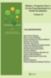 CAPA QUIMICA 2.jpg
