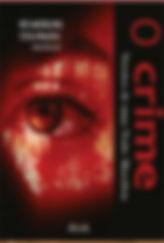 capa crime.jpg