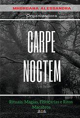 CAPA_CARPE_NOCTEM_VERSÃO_17.jpg