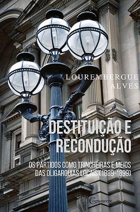 Cópia de DESTITUIÇÃO E RECONDUÇÃO_.jpg