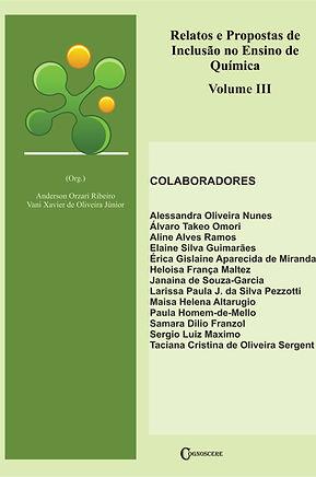 quimica capa 3.jpg