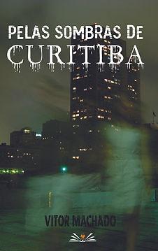 CURITIBA CAPA 2.jpg