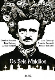 CAPA OS SEIS MALDITOS.jpg