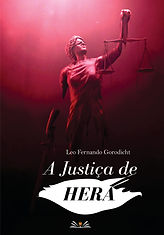 CAPA DE HERA.jpg