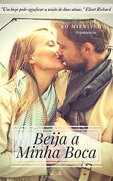 bbeia (2).jpg
