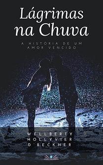 CAPA CHUVA (2).jpg