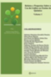capa 1 quimica.jpg
