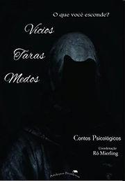 CAPA VICIOS TARAS E MEDOS I.jpg