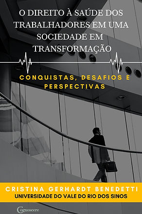 Cristina livro 2 - capa 1 (1).jpg