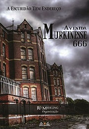 CAPA AVENIDA MURKINESSE 666.jpg