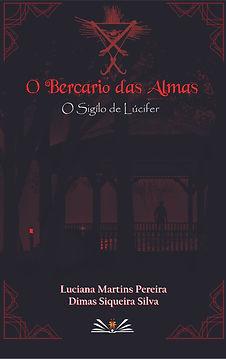 CAPA_O BERÇARIO (1).jpg