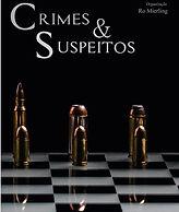 CAPA CRIMES E SUSPEITOS.jpg