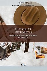 CAPA_HISTÓRIAS.jpg