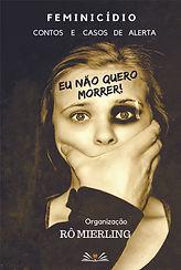 capa feminicidio.jpg
