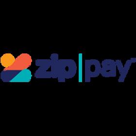 zippay-rebrand-logo-200x200.png
