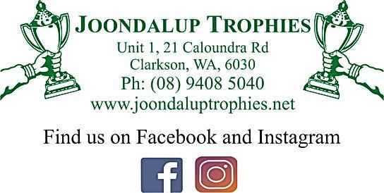 Joondalup Trophies Logo.JPG