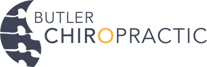 Butler Chiropractic Websire Logo-56.png