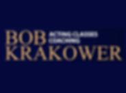 Bob Krakower