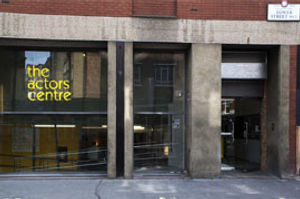 The Actors Centre London