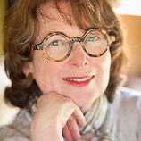 Ellen Novack