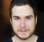 Matt_Biagini_headshot_101_.png
