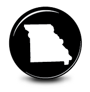 Rates for Missouri