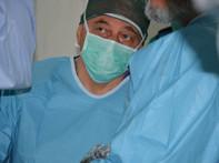 romolo-hospital-rocca-di-neto-crotone-02