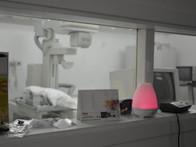 romolo-hospital-rocca-di-neto-crotone-01