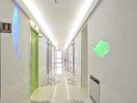 romolo-hospital-rocca-di-neto-crotone-00