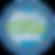 CFSA_SEAL_2020 a.png