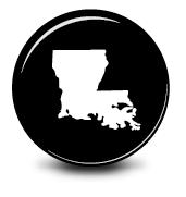 Rates for Louisiana