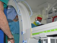 romolo-hospital-rocca-di-neto-crotone-03