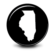 Rates for Illinois