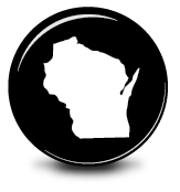 Rates for Wisconsin