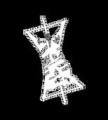 logo sin logotipo.png