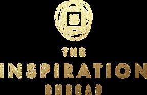 TIB-Logo-RGB-with-gold-foil-image_edited