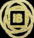 TIB-Brand-Mark-RGB-with-gold-foil-image_