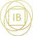 TIB-Brand-Mark-RGB-with-gold-foil-image_