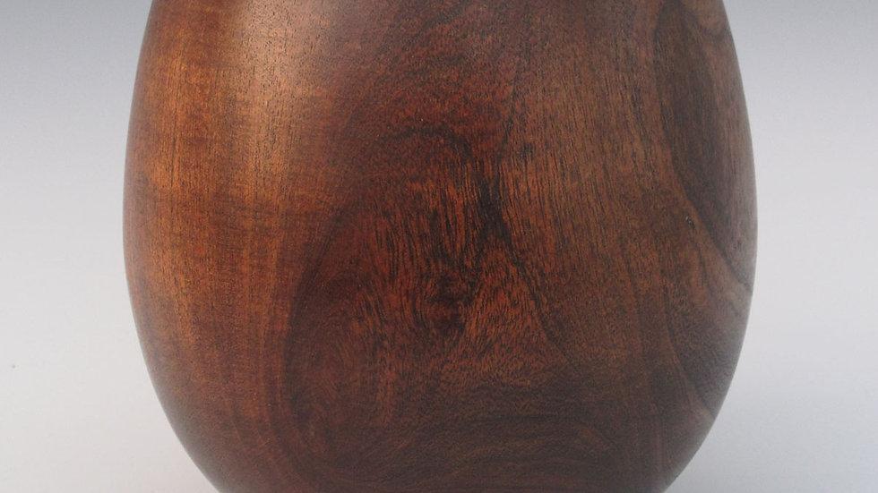 Mesquite Vase 001