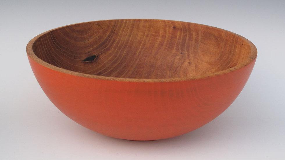 Elm Bowl
