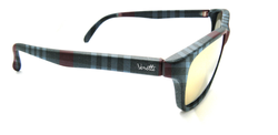 Veretti Kids Blue and Red