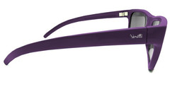 Veretti Kids Purple